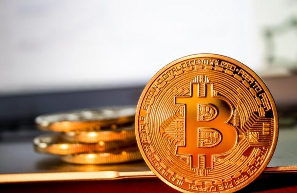Петербургский суд отменил блокировку биткоин-сайтов