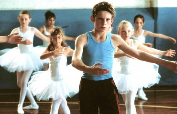 Детский театр балета откроют вПетербурге