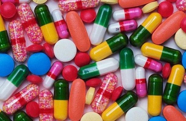 Школьник пережил клиническую смерть из-за наркотиков