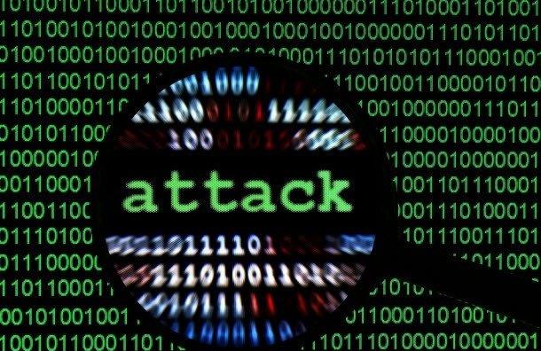 ФСО защитит персональные данные чиновников
