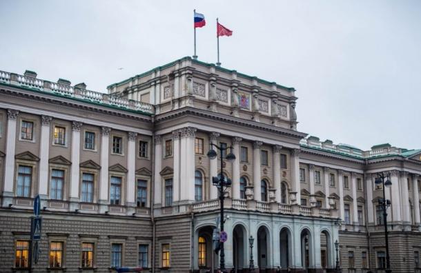 Журналисты опротестовали новый порядок аккредитации вЗакС