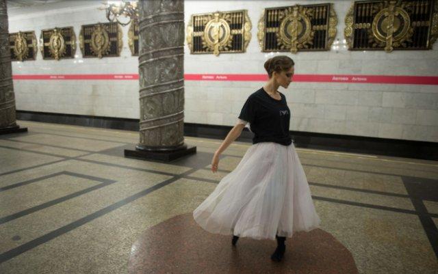 балерин2