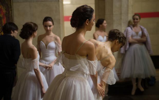 балерины5
