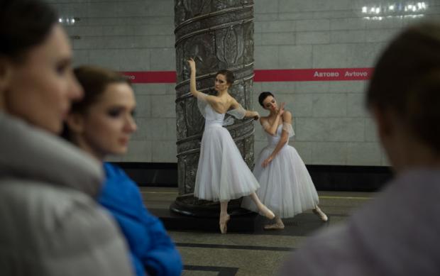 балерины6