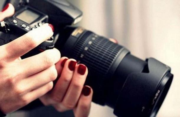 Проституток изПетербурга номинировали наWorld Press Photo