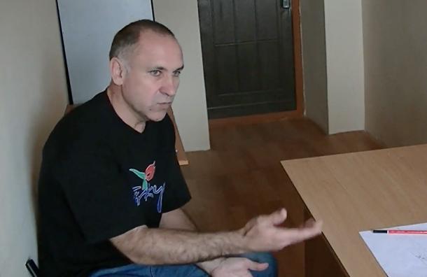 Жителя Новосибирска признали виновным вубийстве 19 женщин