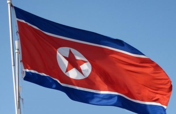 РФначала высылать рабочих КНДР всоответствии ссанкциямиСБ ООН