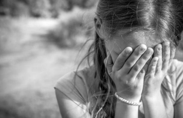 Три школьницы стали жертвами педофилов вПетербурге