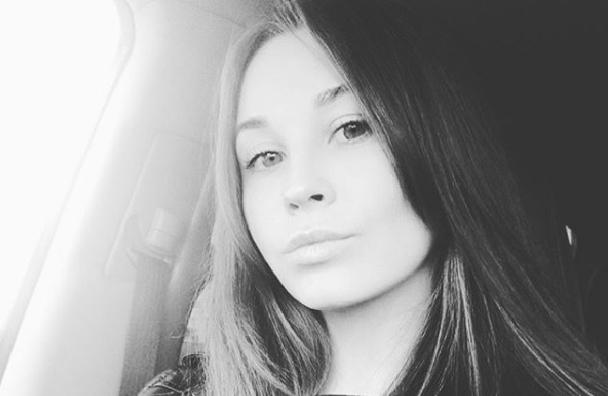 Невеста хоккеиста «Адмирала» погибла при крушении самолёта Ан-148