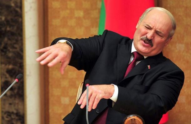 Россельхознадзор хочет ограничить поставки молока из Республики Беларусь