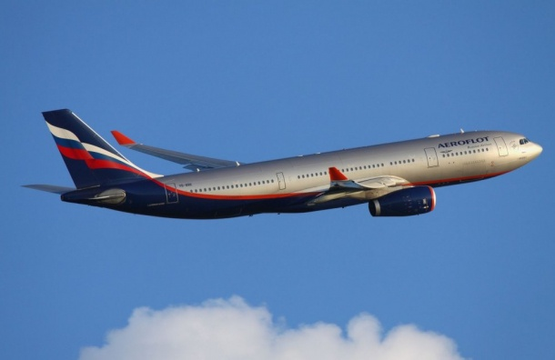 «Аэрофлот» пошел науступки пассажирам