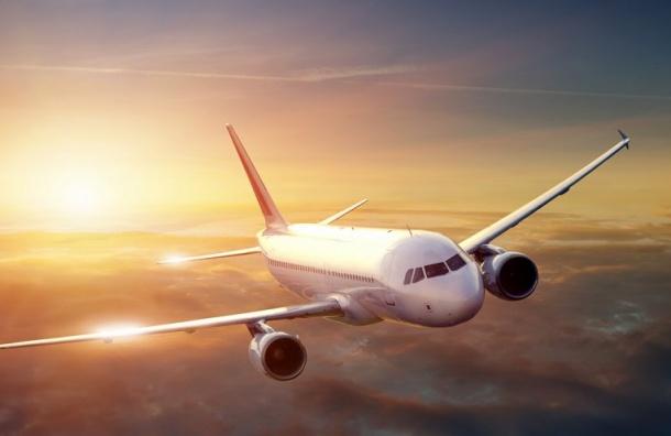 Авиакомпания S7 открывает рейсы изПетербурга вБарселону