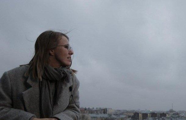 Полтавченко поручил затри дня очистить крыши Петербурга отснега иналеди