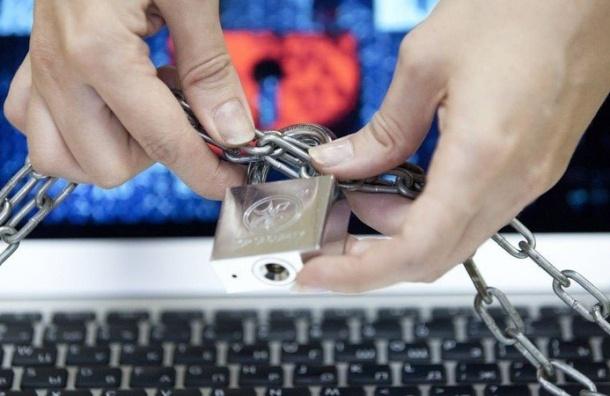 Минкульт предлагает блокировать пиратские сайты без суда