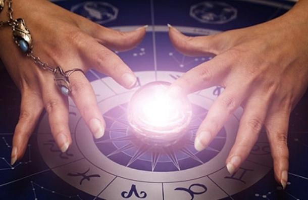 Депутаты нашли способ побороть астрологов ихиромантов
