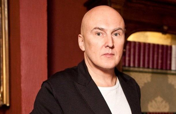 Матвиенко призвал поразмыслить обограничении рэпа