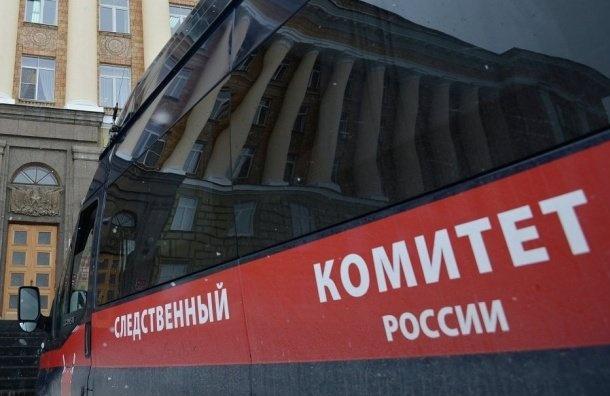 СКпроверяет ФСБ из-за пыток антифашистов