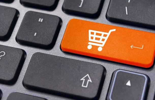 Стали известны самые популярные покупки петербуржцев винтернет-магазинах