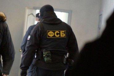 Капитан полиции задержан за«крышевание» петербургского медцентра