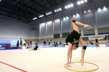 Родители акробатов пожаловались напринуждение кмедитации впетербургской спортшколе