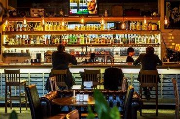 Депутаты готовят новые штрафы для петербургских баров
