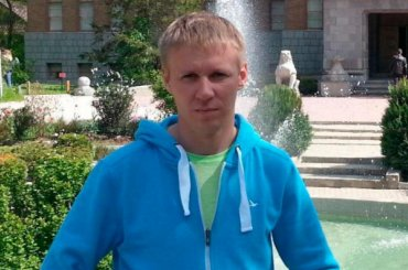 Именем погибшего вСирии летчика предложили назвать парк вКупчине