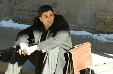Фильм «Довлатов» получил награду наБерлинале