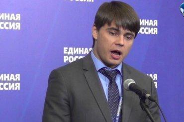 Депутат Боярский пообещал «навести порядок» вроссийских СМИ