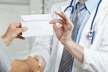 Бывшего врача-нарколога осудили вПетербурге