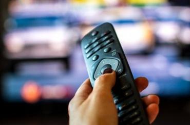Всероссийский студенческий телеканал запустят 25февраля
