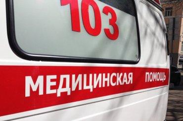 Пассажир умер впетербургском метро