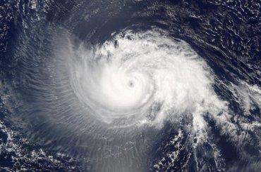 Московский циклон придет вПетербург