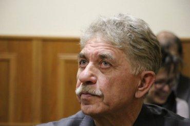 Суд отменил приговор запубликацию снимка изучебника истории