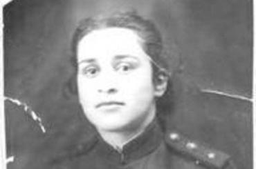 ВПетербурге представят книгу Елены Боннэр «Дочки-матери»