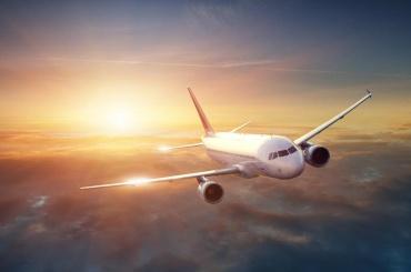 Авиакомпания Germania запускает маршрут Петербург— Дрезден