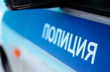 Две женщины пострадали вмассовом ДТП наПриморском шоссе