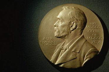 Российских правозащитников выдвинули наНобелевскую премию