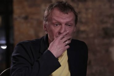 Песков прокомментировал слова актера Серебрякова оРоссии