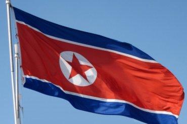 Россия начала высылать рабочих изСеверной Кореи