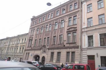 Пустующее здание самой крупной словолитни признали памятником