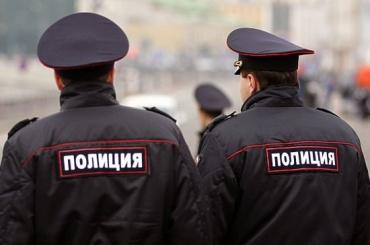 Охранники выстрелили вшкольников под Петербургом