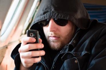 Настойчивый телефонный хулиган лишился свободы
