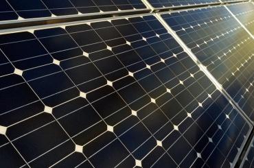 Более 80 млн рублей потратят насолнечные батареи вПетербурге