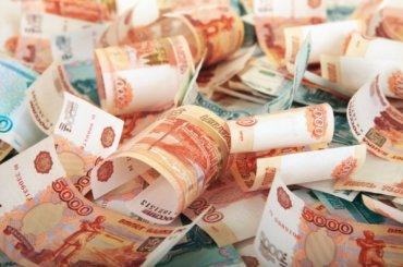 Федеральные власти отказались помогать Петербургу деньгами