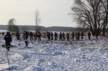 «Саратовские авиалинии» возобновили полеты Ан-148