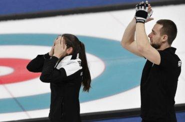 Крушельницкий принял допинг один раз