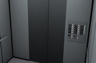 Лифт спассажиром рухнул вновостройке вШушарах