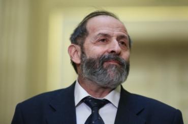 «Галерея уникальных людей» неустроила петербургского депутата