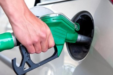 Муниципалитет попросил бензина надве кругосветки