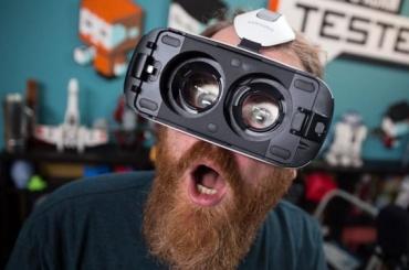 Депутат предложил создать министерство виртуальной реальности